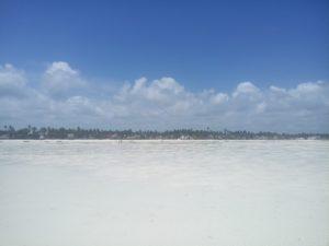 отливы на занзибаре 2 км
