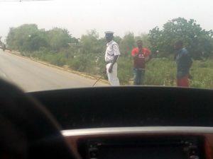 Прокат авто на Занзибаре