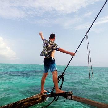 Тур на Занзибар или самостоятельное путешествие?